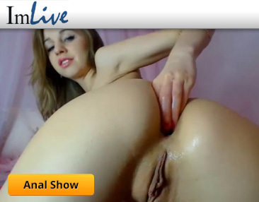 best porn sites porno live cam