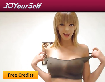 Watch free sex webcam young