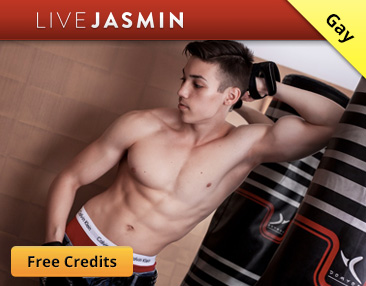 Top free porn webcams with gays and hot boys