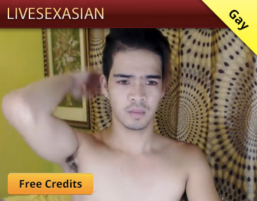 Best free sex chats to watch asian gay videos