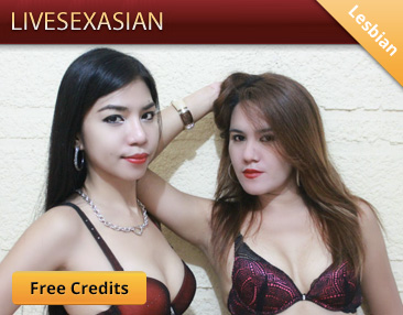Top free porn cams with asian lesbian girls
