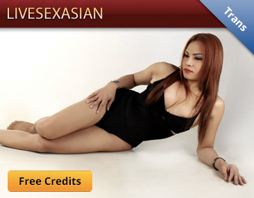Top rated free naked chats with asian shemales