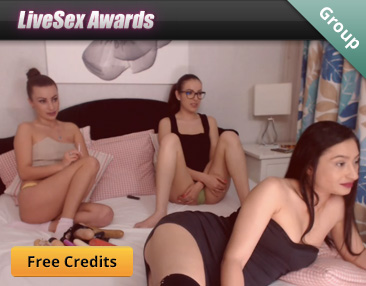 Best free porn webcams to watch hot group sex live shows