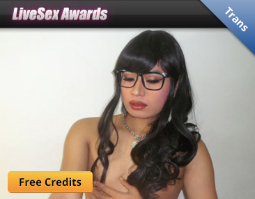 Best free sex cams with live trannies