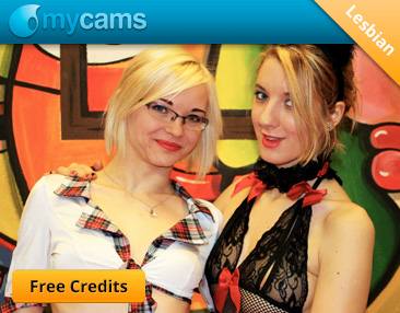Good free nude webcams for lesbian lovers