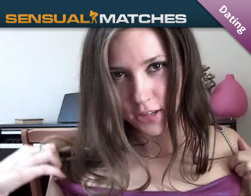 Good free nude chats with hot mates in live cams