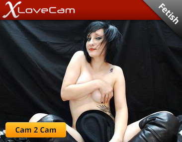 Best live porn chat rooms with the best cams for boys loving bdsm